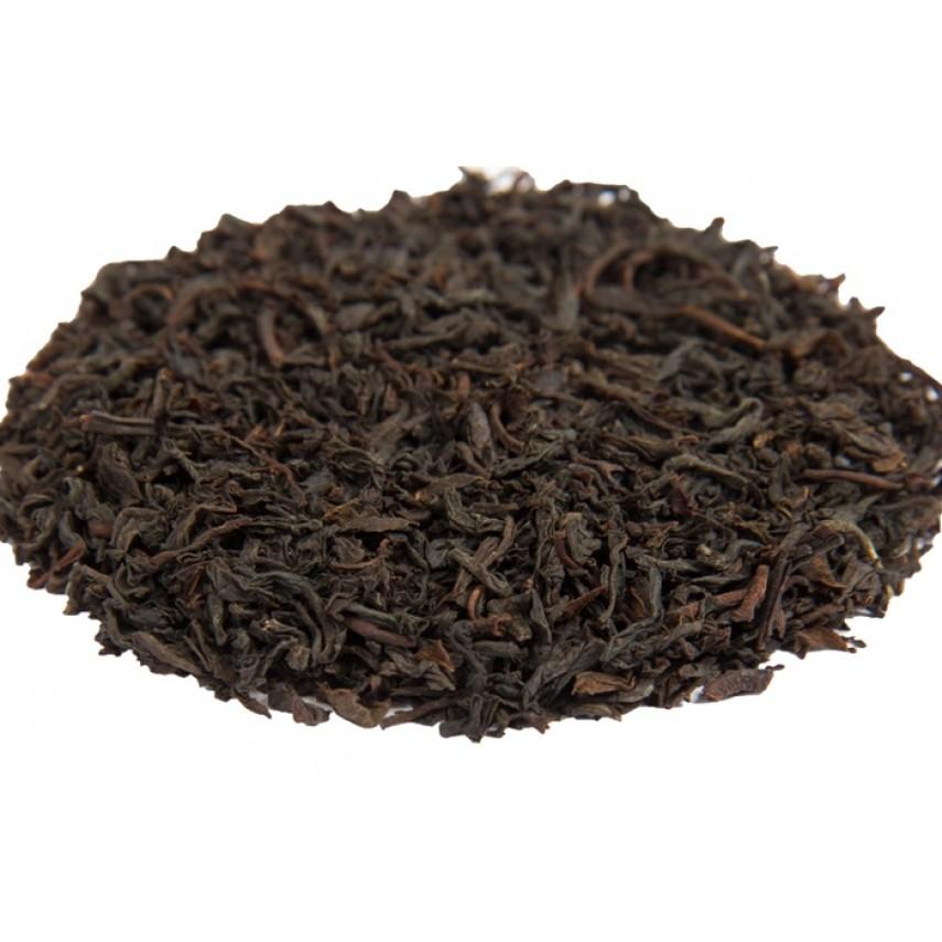"""Чай черный """"Английский Завтрак"""""""