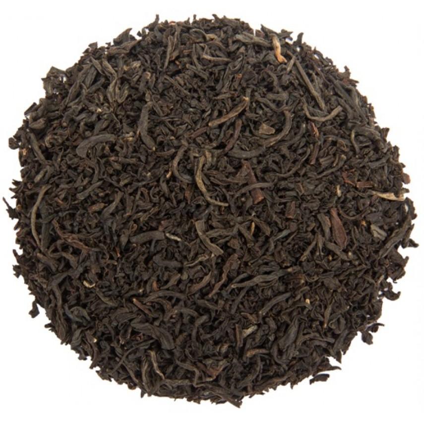 """Чай черный """"Гордость Цейлона"""""""
