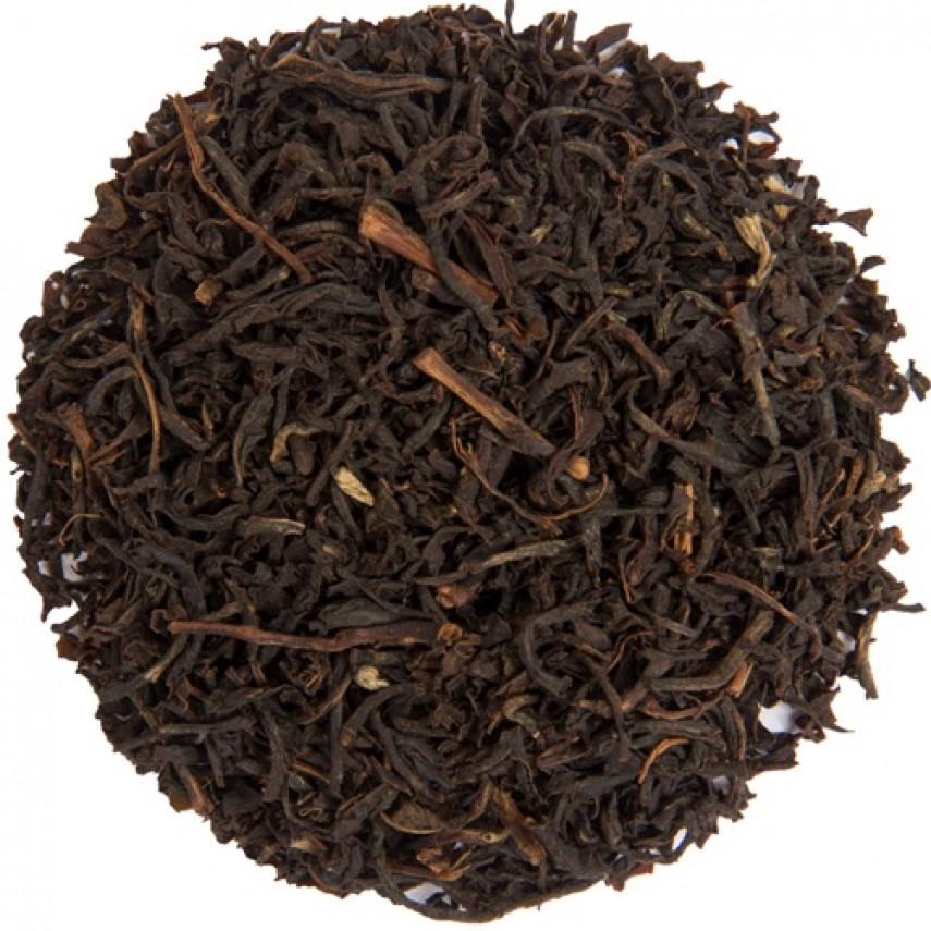 """Чай черный """"Кения Кангаита"""""""