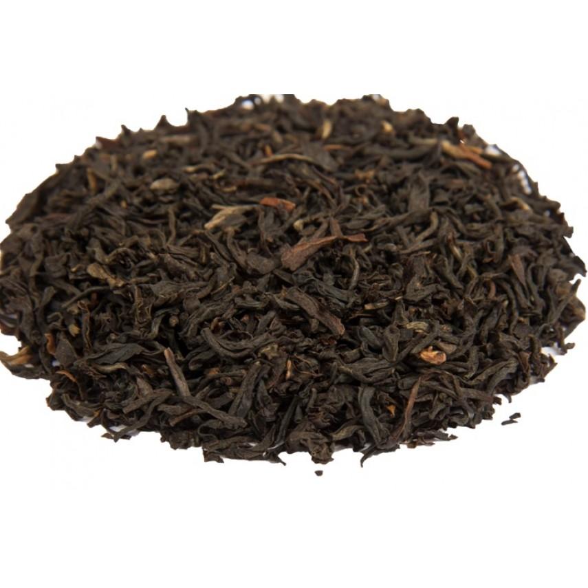 """Чай черный """"Тадж Махал"""""""
