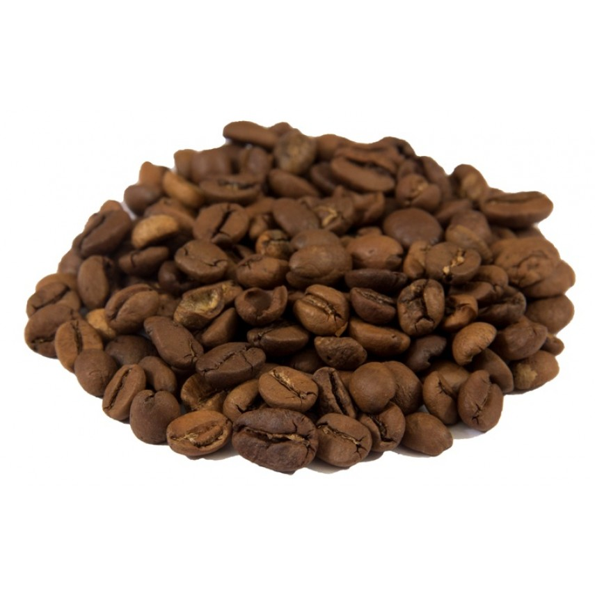 """Кофе """"Бразильский Сантос"""" Арабика 100%"""