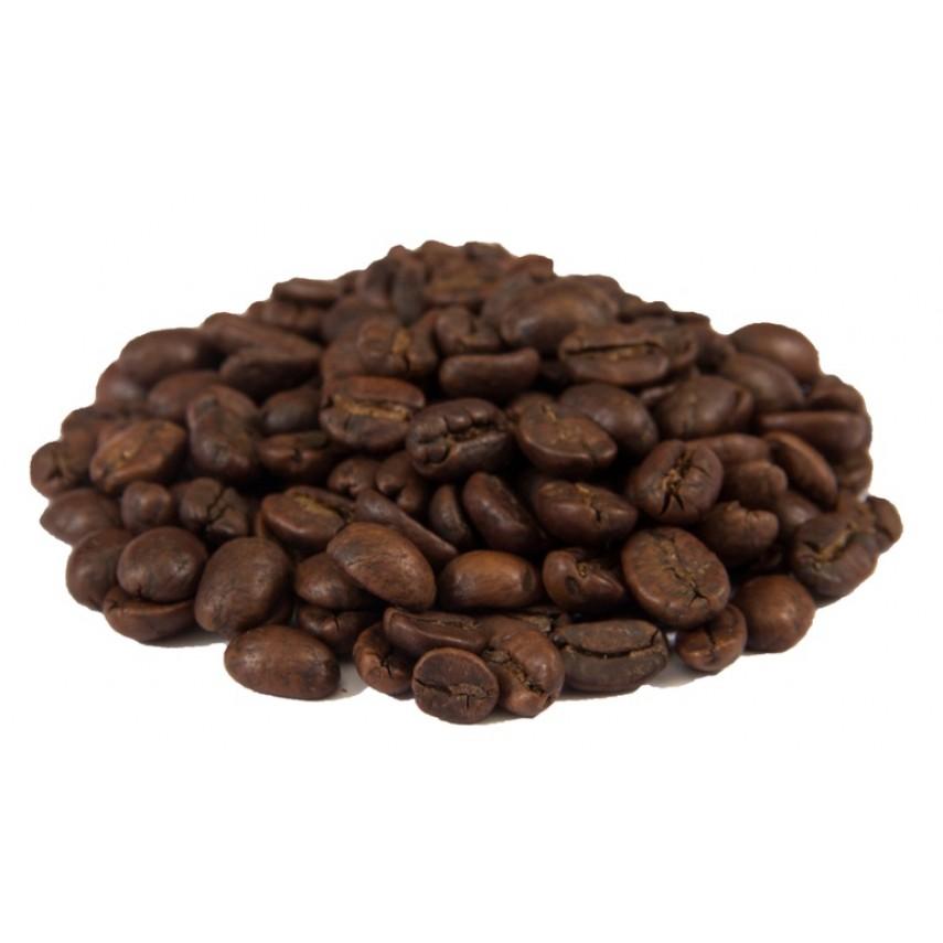 """Кофе """"Декофеин (без кофеина)"""" Арабика 100%"""
