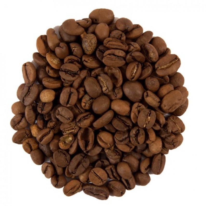 "Кофе ""Эфиопия Джимма 5"" Арабика 100%"