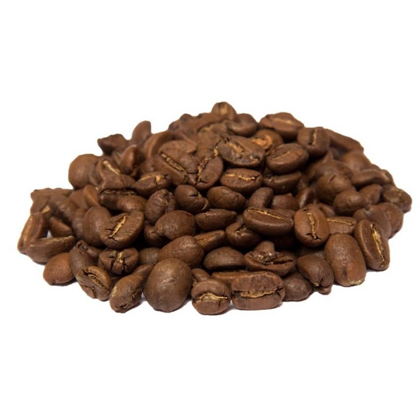 """Кофе """"Гондурас"""" Арабика 100%"""