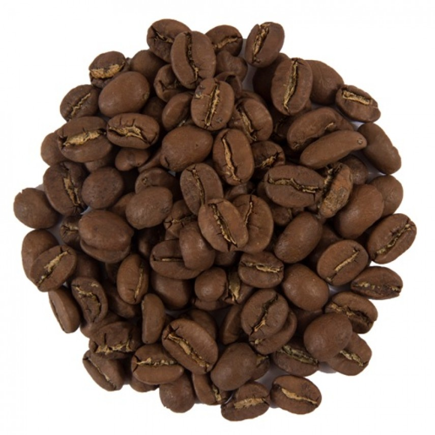 "Кофе ""Индия Плантейшн"" Арабика 100%"