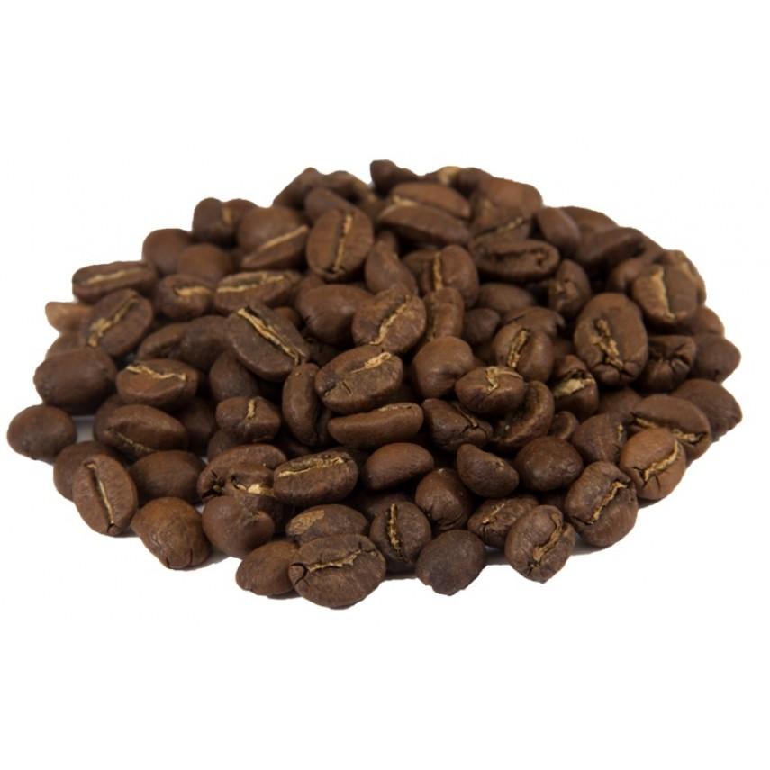 """Кофе """"Кения АА"""" Арабика 100%"""