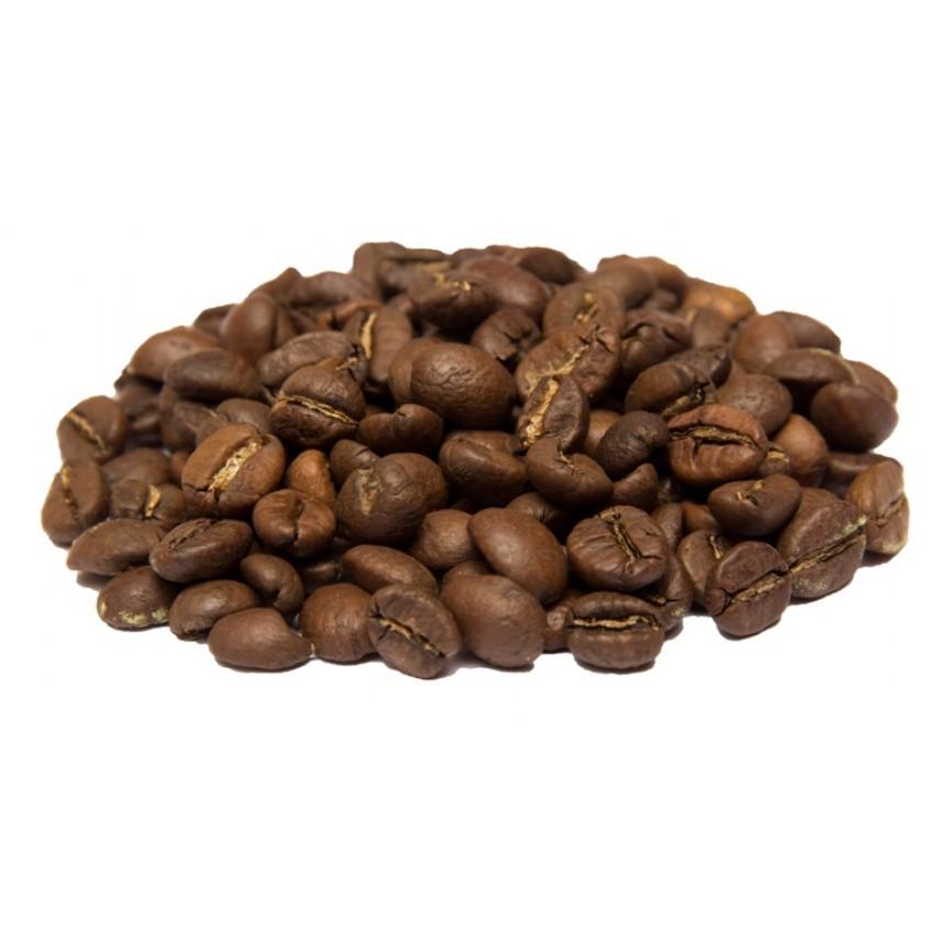 """Кофе """"Люкс"""" Арабика-70%, Робуста-30%"""