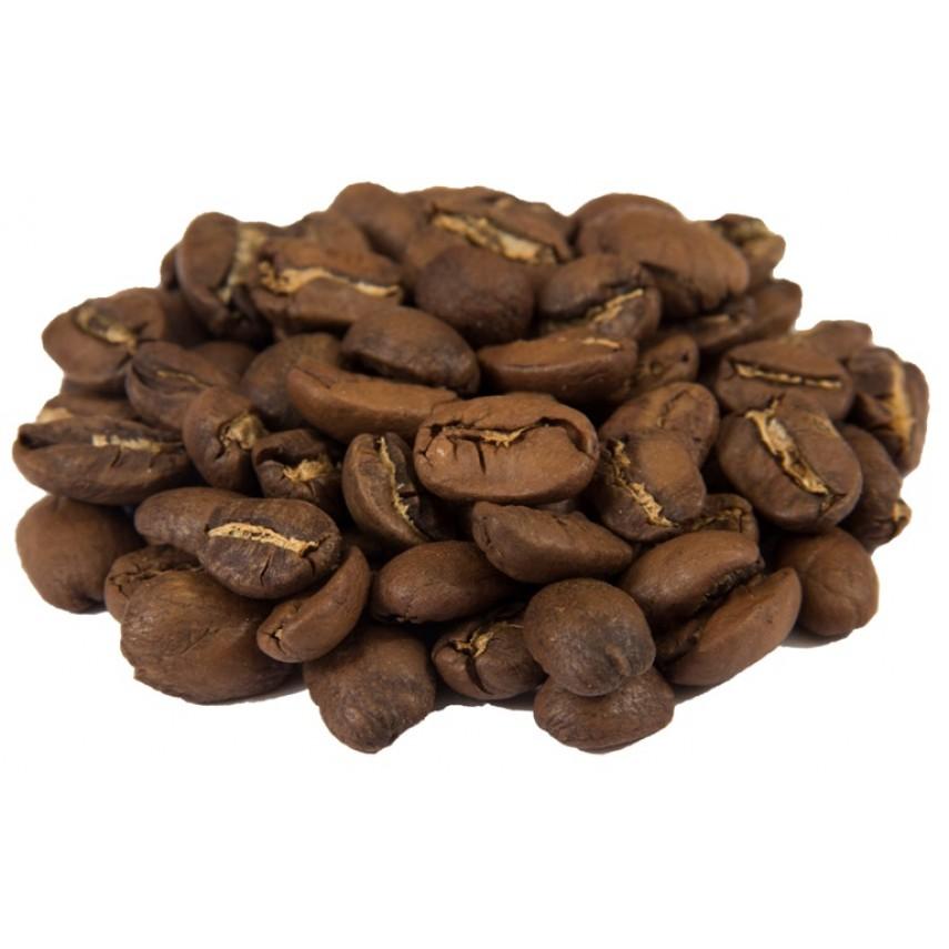 "Кофе ""Марагоджип Гватемала"" Арабика 100%"
