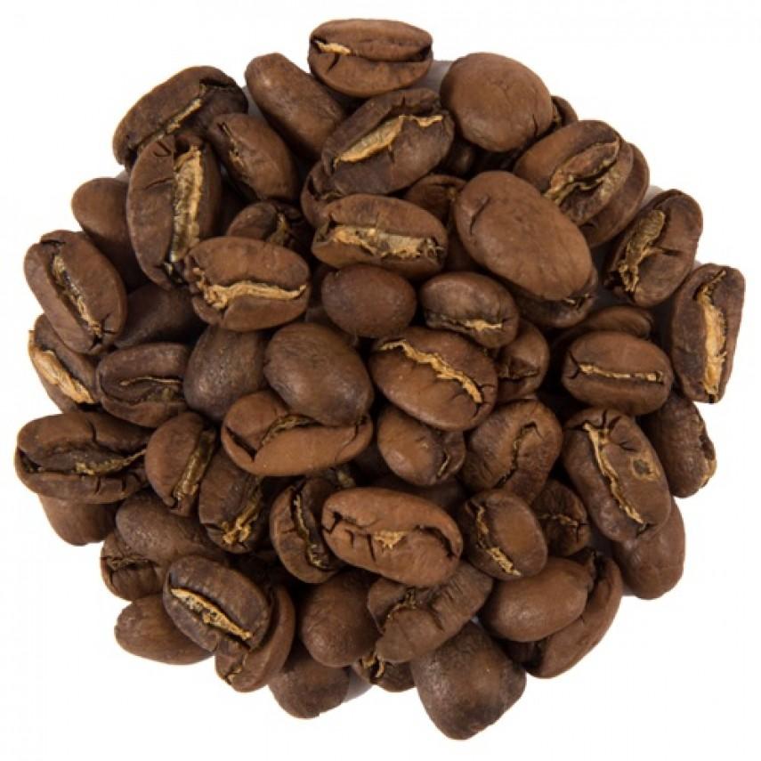 "Кофе ""Марагоджип Никарагуа"" Арабика 100%"