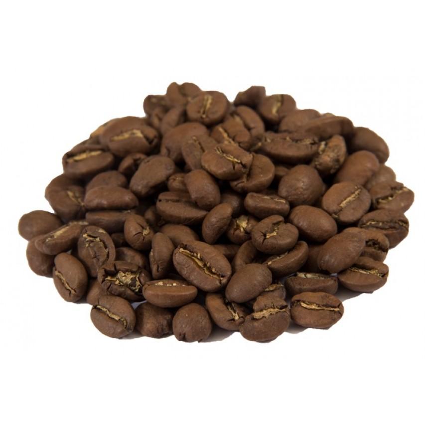 """Кофе """"Никарагуа"""" Арабика 100%"""