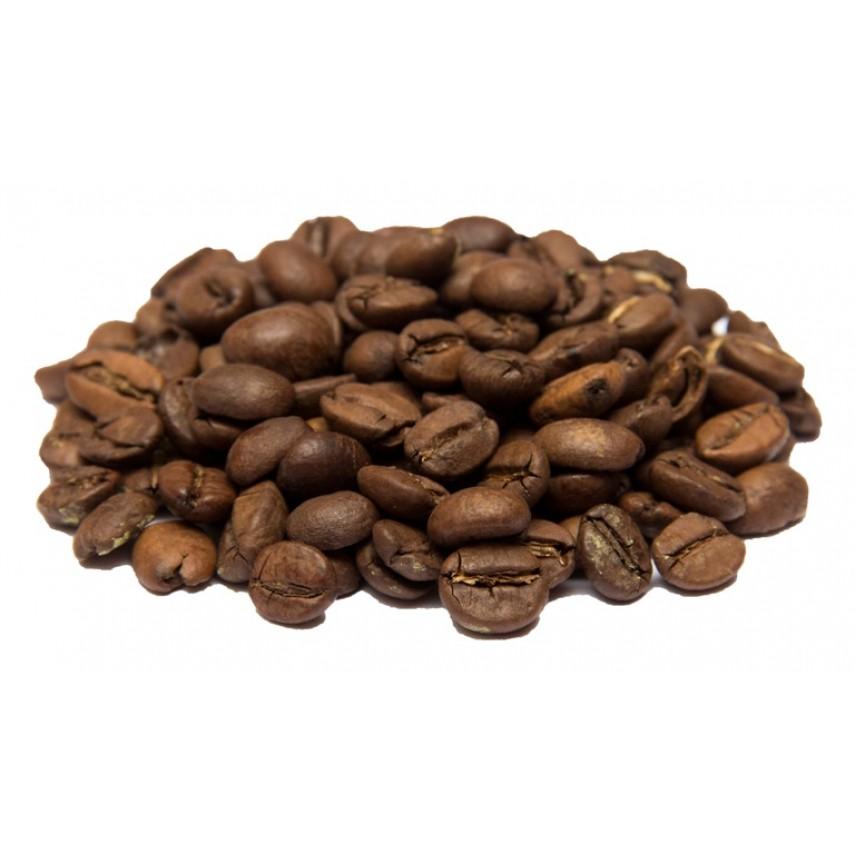 """Кофе """"От Шефа"""" Арабика-80%, Робуста-20%"""