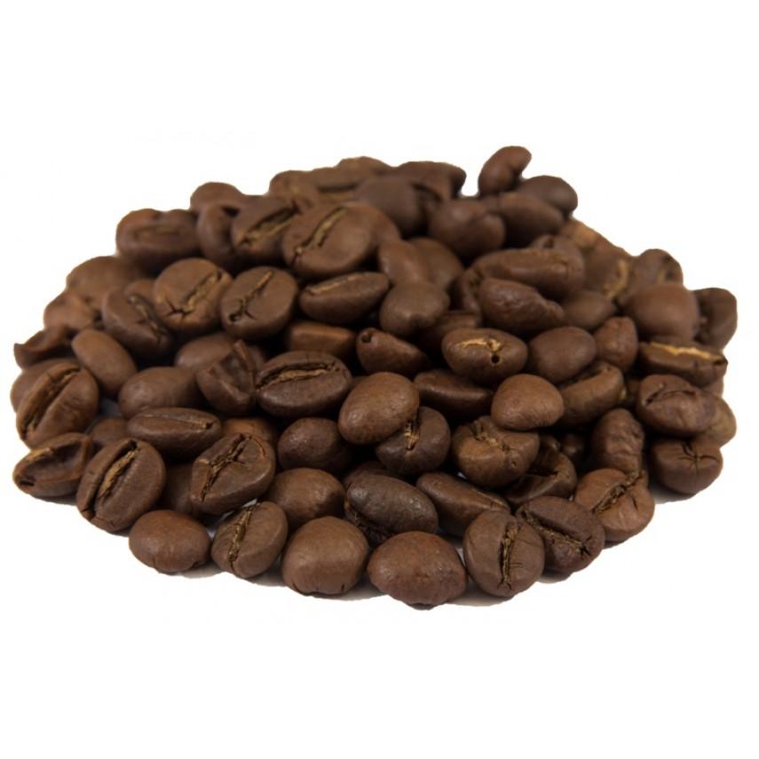 """Кофе """"Индия Черри АА"""" Робуста 100%"""