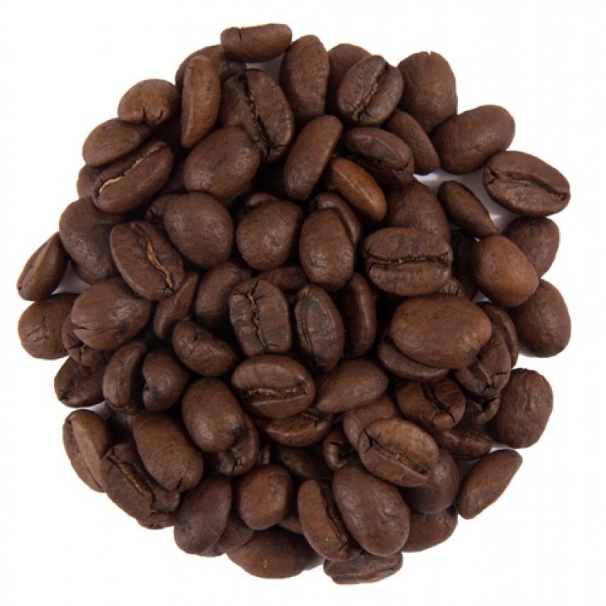 "Кофе ароматизированный ""Амаретто"" Арабика 100%"