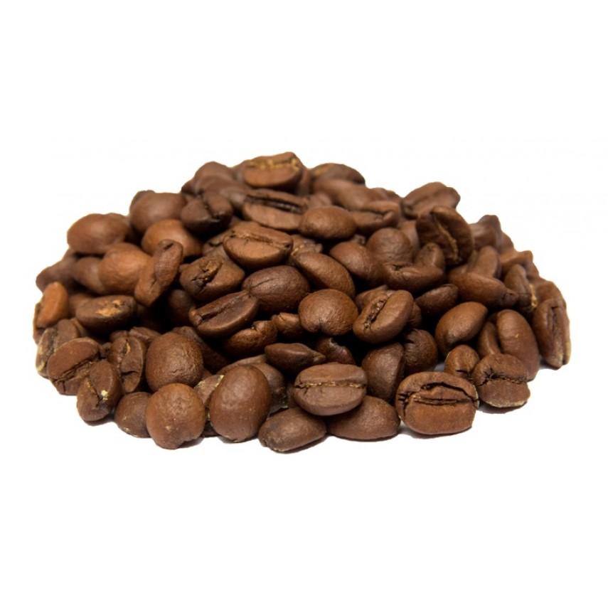 """Кофе ароматизированный """"Французский ликер"""" Арабика 100%"""