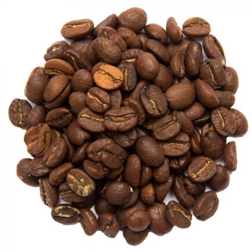 "Кофе ароматизированный ""Тирамису"" Арабика 100%"
