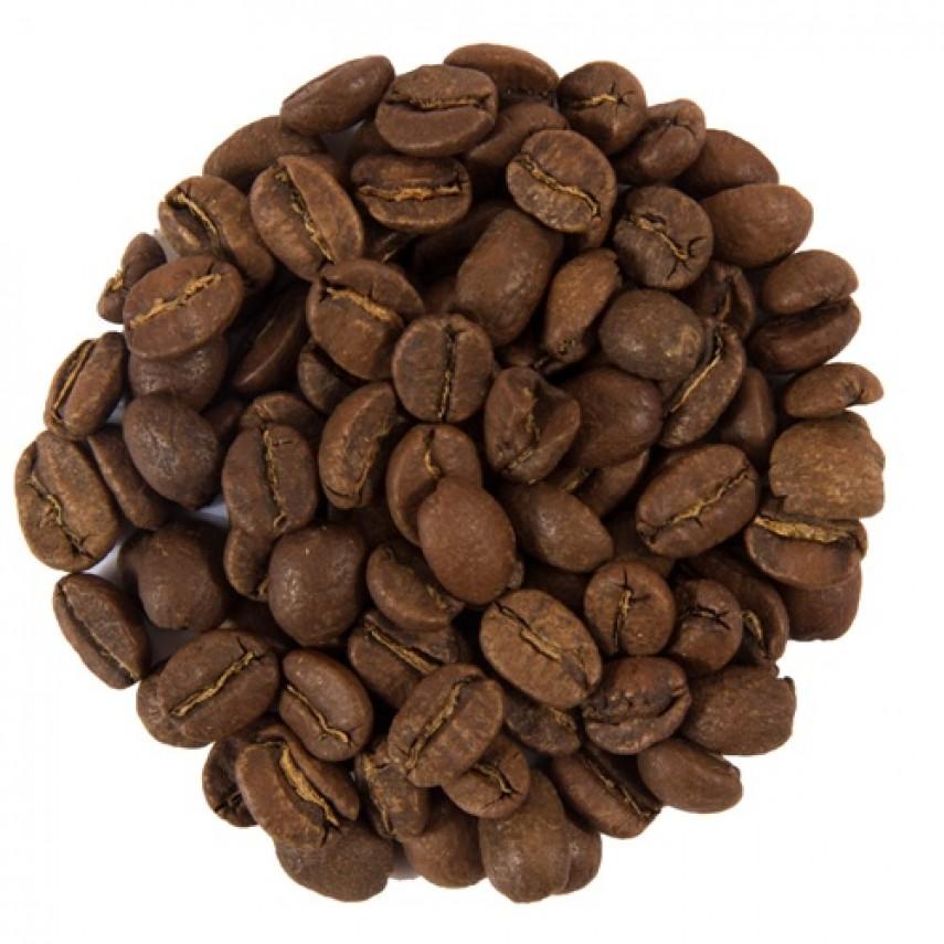 "Кофе ароматизированный ""Турецкий апельсин"" Арабика 100%"