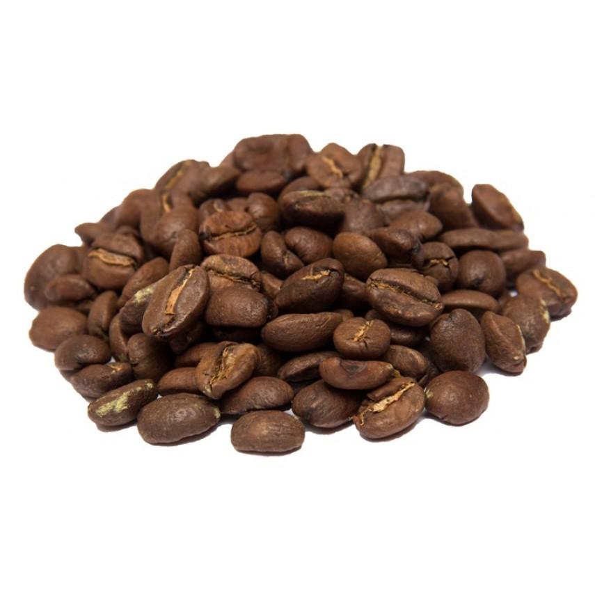 """Кофе ароматизированный """"Венский шоколад"""" Арабика 100%"""