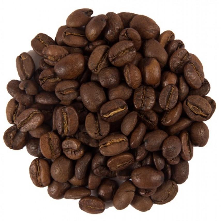 """Кофе ароматизированный """"Вишня в шоколаде"""" Арабика 100%"""